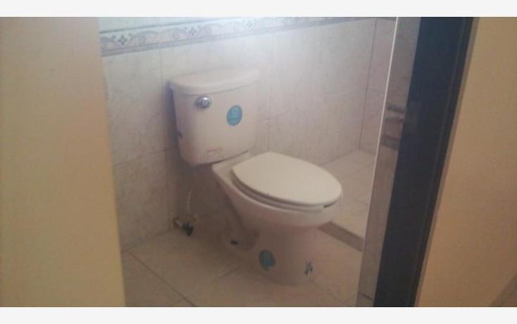 Foto de casa en venta en  451, loma bonita, reynosa, tamaulipas, 1740964 No. 27
