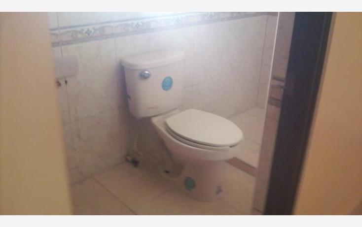 Foto de casa en venta en  451, loma bonita, reynosa, tamaulipas, 1740964 No. 28