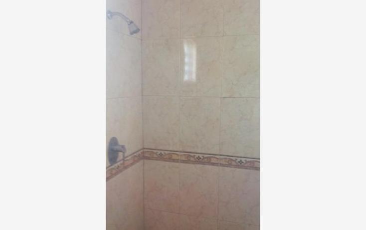 Foto de casa en venta en  451, loma bonita, reynosa, tamaulipas, 1740964 No. 30
