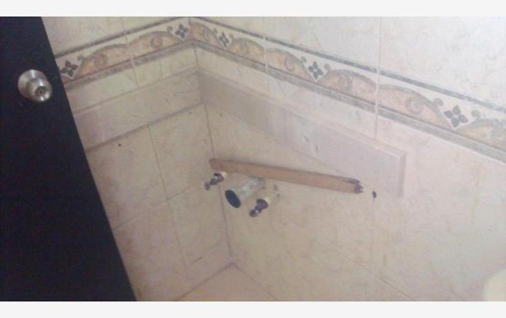 Foto de casa en venta en  451, loma bonita, reynosa, tamaulipas, 1740964 No. 34