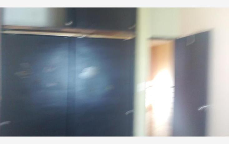 Foto de casa en venta en  451, loma bonita, reynosa, tamaulipas, 1740964 No. 35