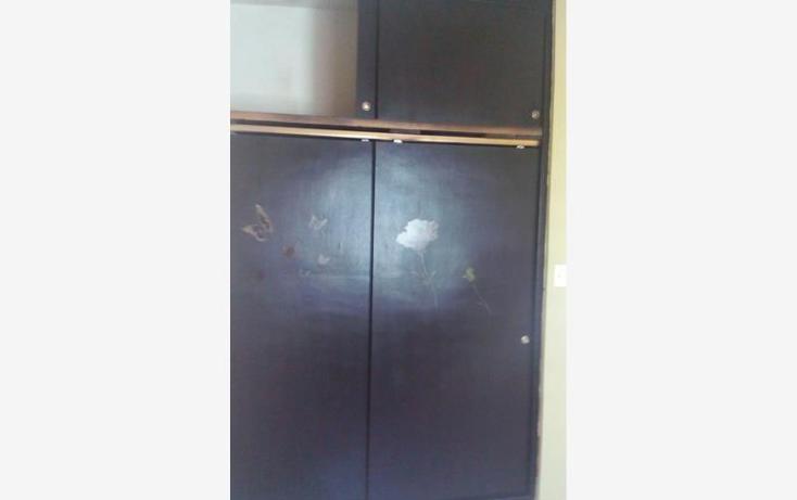 Foto de casa en venta en  451, loma bonita, reynosa, tamaulipas, 1740964 No. 37