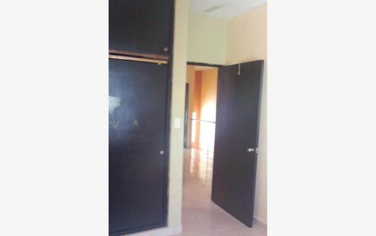 Foto de casa en venta en  451, loma bonita, reynosa, tamaulipas, 1740964 No. 39