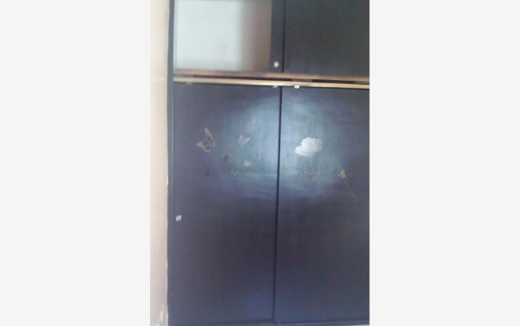Foto de casa en venta en  451, loma bonita, reynosa, tamaulipas, 1740964 No. 40