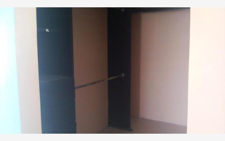 Foto de casa en venta en  451, loma bonita, reynosa, tamaulipas, 1740964 No. 43