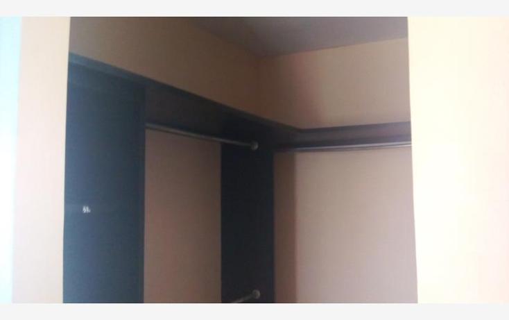 Foto de casa en venta en  451, loma bonita, reynosa, tamaulipas, 1740964 No. 44