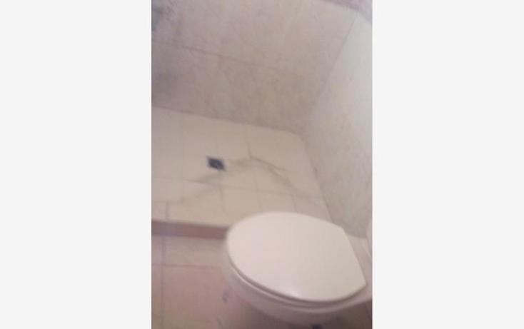 Foto de casa en venta en  451, loma bonita, reynosa, tamaulipas, 1740964 No. 45