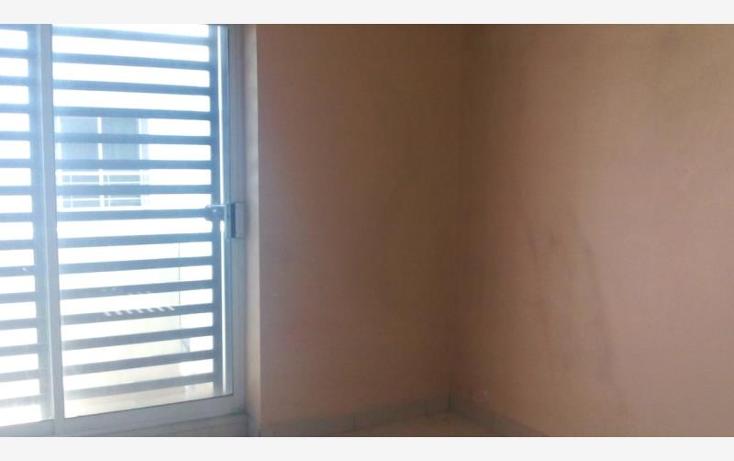 Foto de casa en venta en  451, loma bonita, reynosa, tamaulipas, 1740964 No. 53