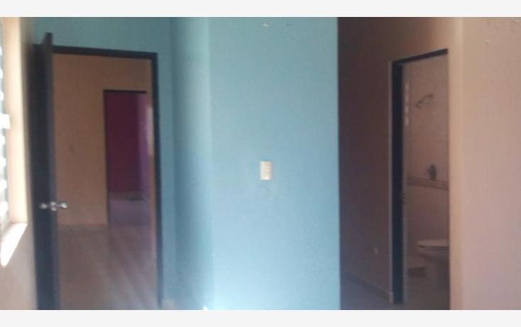 Foto de casa en venta en  451, loma bonita, reynosa, tamaulipas, 1740964 No. 54