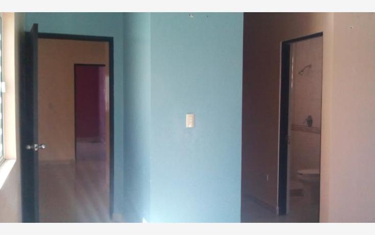 Foto de casa en venta en  451, loma bonita, reynosa, tamaulipas, 1740964 No. 55