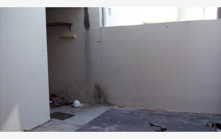 Foto de casa en venta en loma topacio 451, loma bonita, reynosa, tamaulipas, 2661566 No. 04