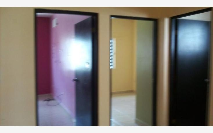 Foto de casa en venta en loma topacio 451, loma bonita, reynosa, tamaulipas, 2661566 No. 20