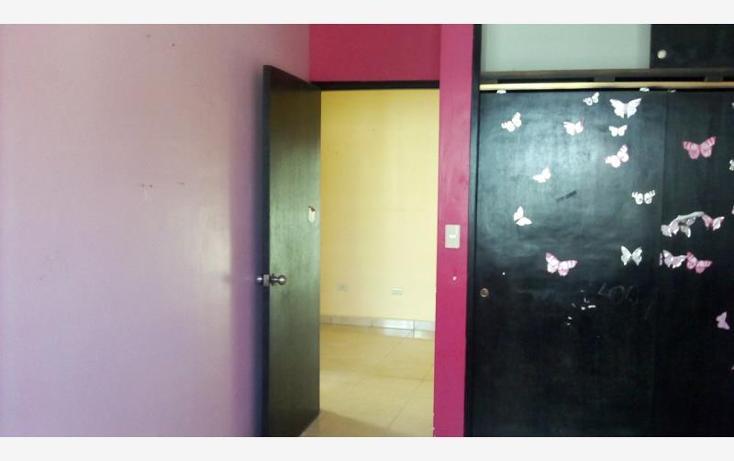 Foto de casa en venta en loma topacio 451, loma bonita, reynosa, tamaulipas, 2661566 No. 23