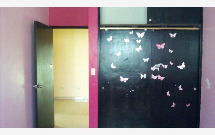 Foto de casa en venta en loma topacio 451, loma bonita, reynosa, tamaulipas, 2661566 No. 24