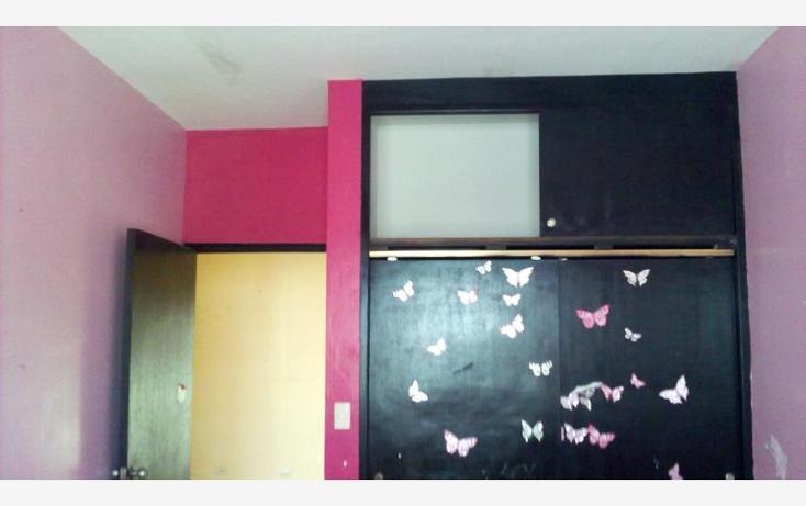 Foto de casa en venta en loma topacio 451, loma bonita, reynosa, tamaulipas, 2661566 No. 25