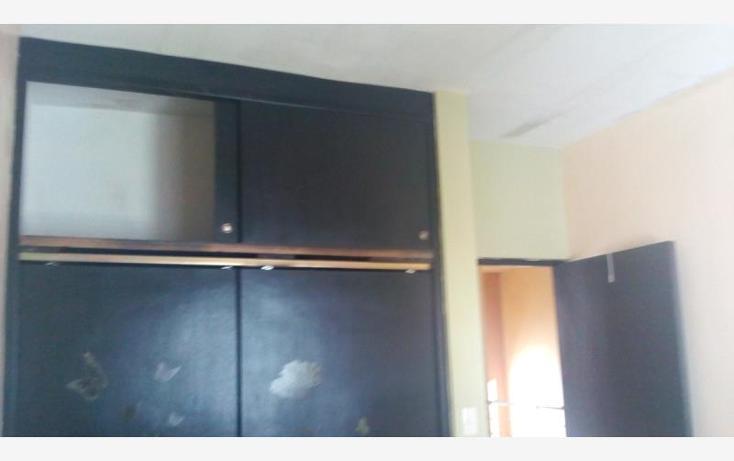 Foto de casa en venta en loma topacio 451, loma bonita, reynosa, tamaulipas, 2661566 No. 36