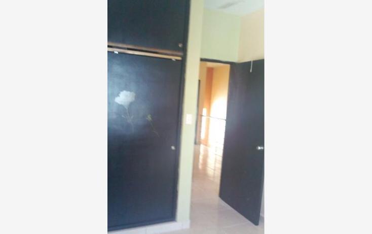 Foto de casa en venta en loma topacio 451, loma bonita, reynosa, tamaulipas, 2661566 No. 38