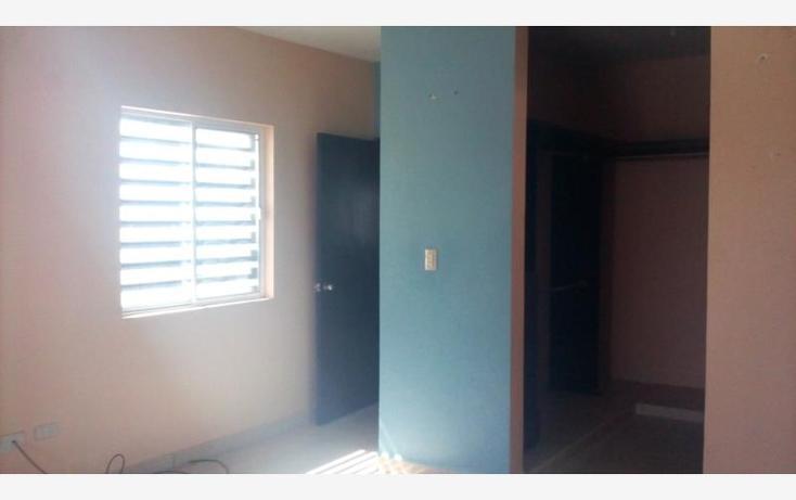 Foto de casa en venta en loma topacio 451, loma bonita, reynosa, tamaulipas, 2661566 No. 41