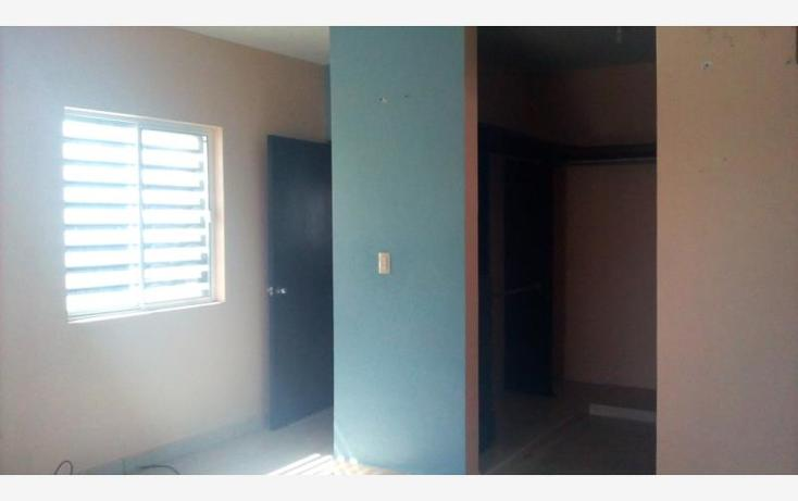 Foto de casa en venta en loma topacio 451, loma bonita, reynosa, tamaulipas, 2661566 No. 42