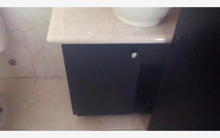 Foto de casa en venta en loma topacio 451, loma bonita, reynosa, tamaulipas, 2661566 No. 49