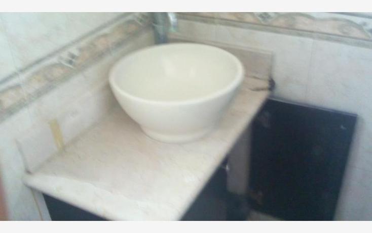 Foto de casa en venta en loma topacio 451, loma bonita, reynosa, tamaulipas, 2661566 No. 51