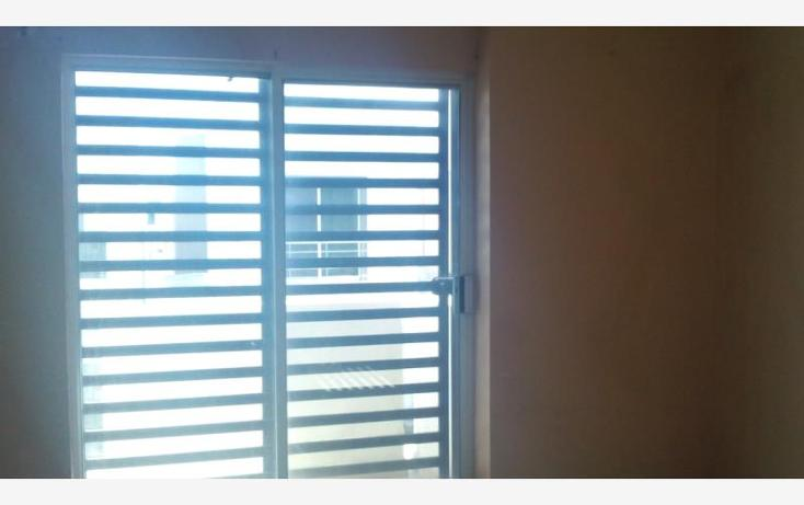 Foto de casa en venta en loma topacio 451, loma bonita, reynosa, tamaulipas, 2661566 No. 52