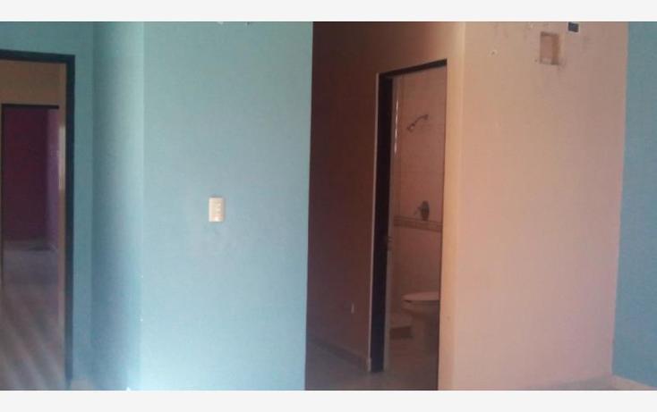 Foto de casa en venta en loma topacio 451, loma bonita, reynosa, tamaulipas, 2661566 No. 56