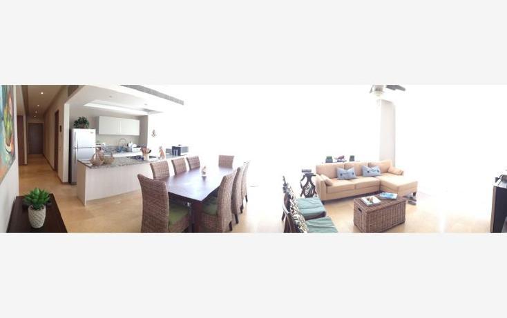 Foto de departamento en venta en  451, playa diamante, acapulco de juárez, guerrero, 1155659 No. 02
