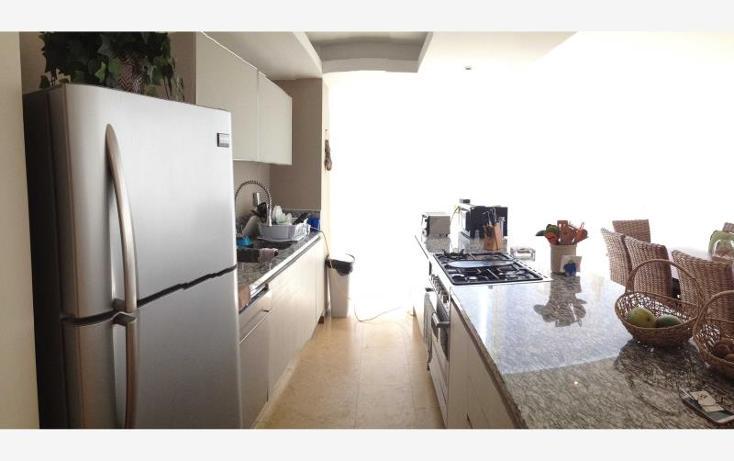 Foto de departamento en venta en  451, playa diamante, acapulco de juárez, guerrero, 1155659 No. 04
