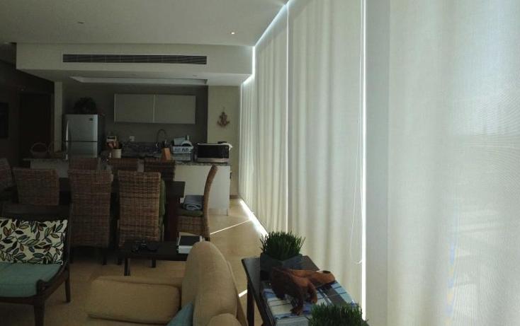Foto de departamento en venta en  451, playa diamante, acapulco de juárez, guerrero, 1155659 No. 06