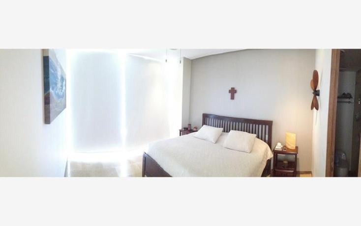Foto de departamento en venta en  451, playa diamante, acapulco de juárez, guerrero, 1155659 No. 13