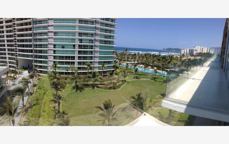 Foto de departamento en venta en  451, playa diamante, acapulco de juárez, guerrero, 1155659 No. 15