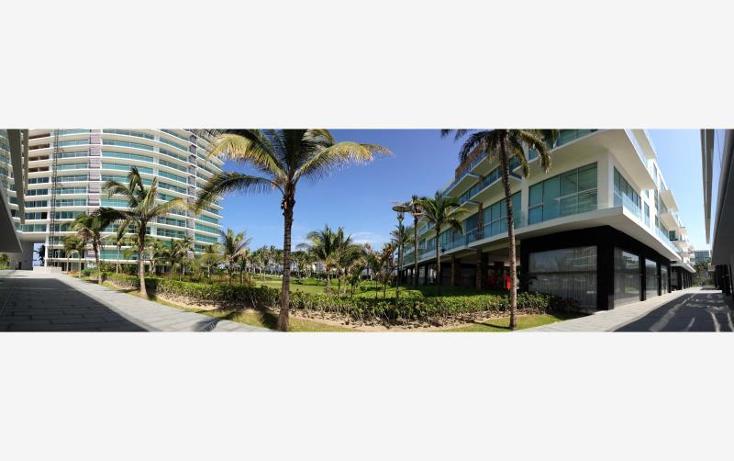 Foto de departamento en venta en  451, playa diamante, acapulco de juárez, guerrero, 1155659 No. 19