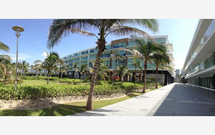 Foto de departamento en venta en  451, playa diamante, acapulco de juárez, guerrero, 1155659 No. 20