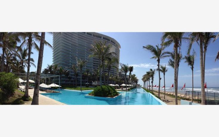 Foto de departamento en venta en  451, playa diamante, acapulco de juárez, guerrero, 1155659 No. 21