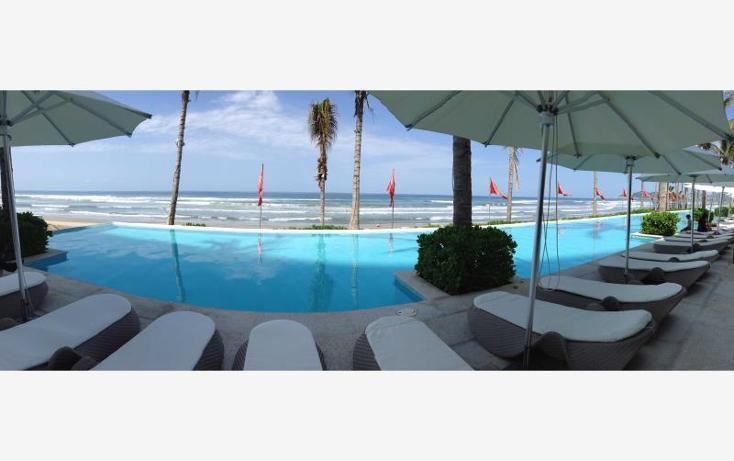 Foto de departamento en venta en  451, playa diamante, acapulco de juárez, guerrero, 1155659 No. 23