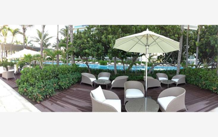 Foto de departamento en venta en  451, playa diamante, acapulco de juárez, guerrero, 1155659 No. 24