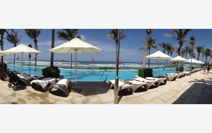 Foto de departamento en venta en  451, playa diamante, acapulco de juárez, guerrero, 1155659 No. 25