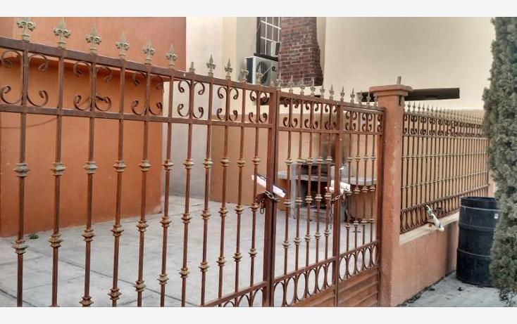 Foto de casa en venta en  451, rinc?n del valle, reynosa, tamaulipas, 1822844 No. 02