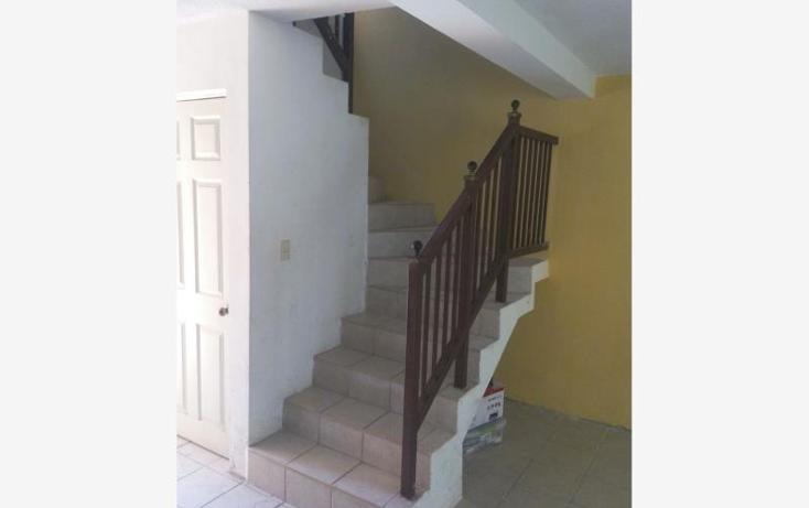 Foto de casa en venta en  451, rinc?n del valle, reynosa, tamaulipas, 1822844 No. 04