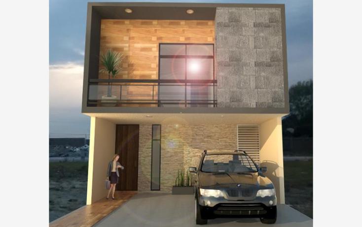 Foto de casa en venta en 3 4510, zona cementos atoyac, puebla, puebla, 1835918 No. 01