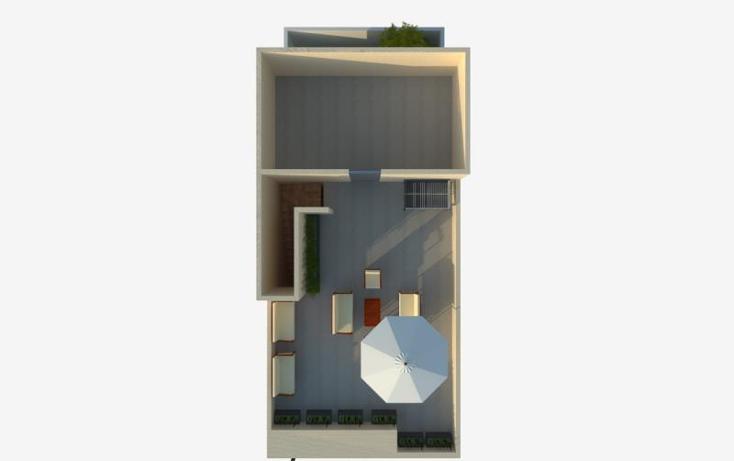 Foto de casa en venta en  4510, zona cementos atoyac, puebla, puebla, 1835918 No. 02