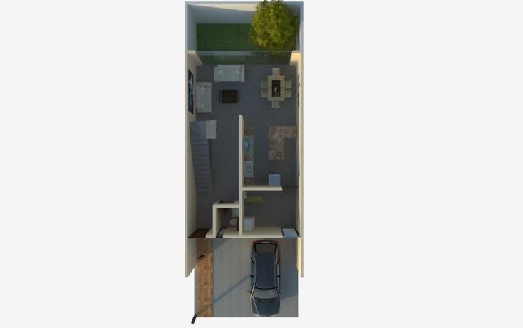 Foto de casa en venta en  4510, zona cementos atoyac, puebla, puebla, 1835918 No. 03