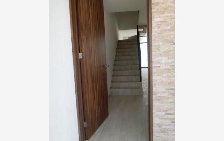 Foto de casa en venta en  4510, zona cementos atoyac, puebla, puebla, 1835918 No. 06