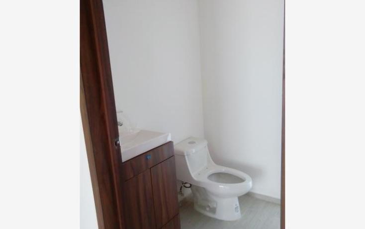 Foto de casa en venta en 3 4510, zona cementos atoyac, puebla, puebla, 1835918 No. 07