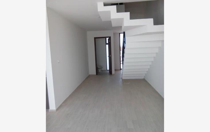 Foto de casa en venta en  4510, zona cementos atoyac, puebla, puebla, 1835918 No. 08