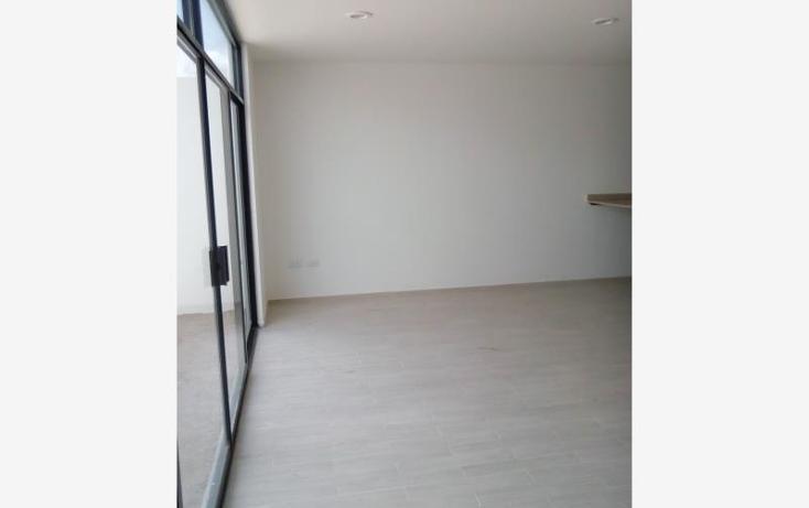 Foto de casa en venta en  4510, zona cementos atoyac, puebla, puebla, 1835918 No. 09