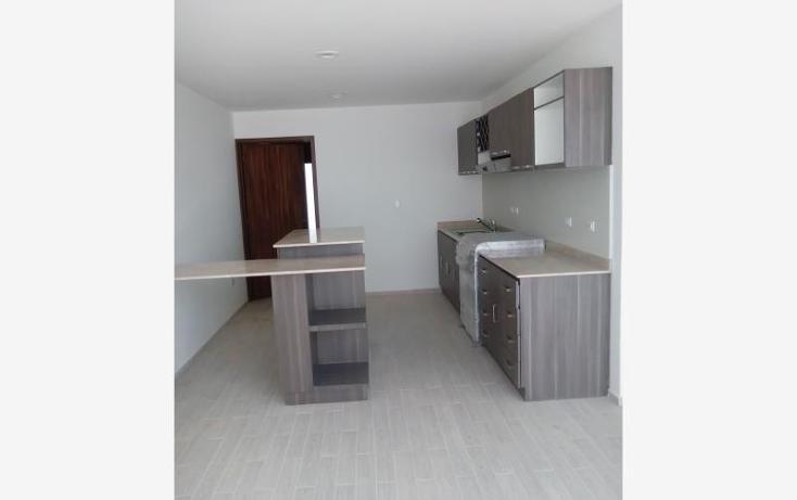 Foto de casa en venta en  4510, zona cementos atoyac, puebla, puebla, 1835918 No. 10