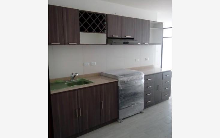 Foto de casa en venta en  4510, zona cementos atoyac, puebla, puebla, 1835918 No. 11