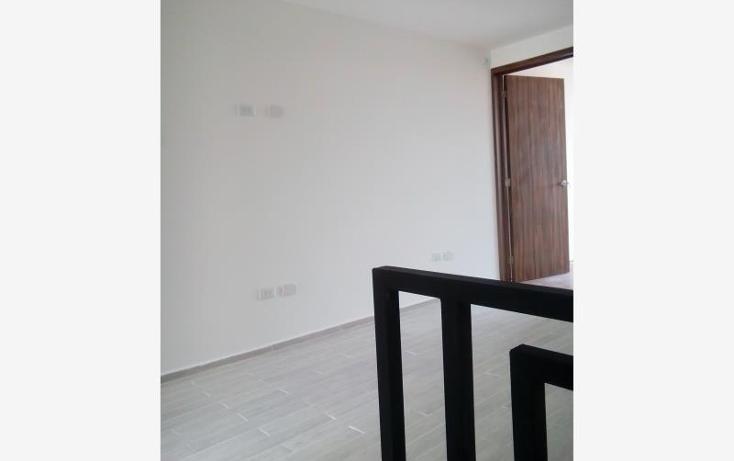 Foto de casa en venta en  4510, zona cementos atoyac, puebla, puebla, 1835918 No. 12